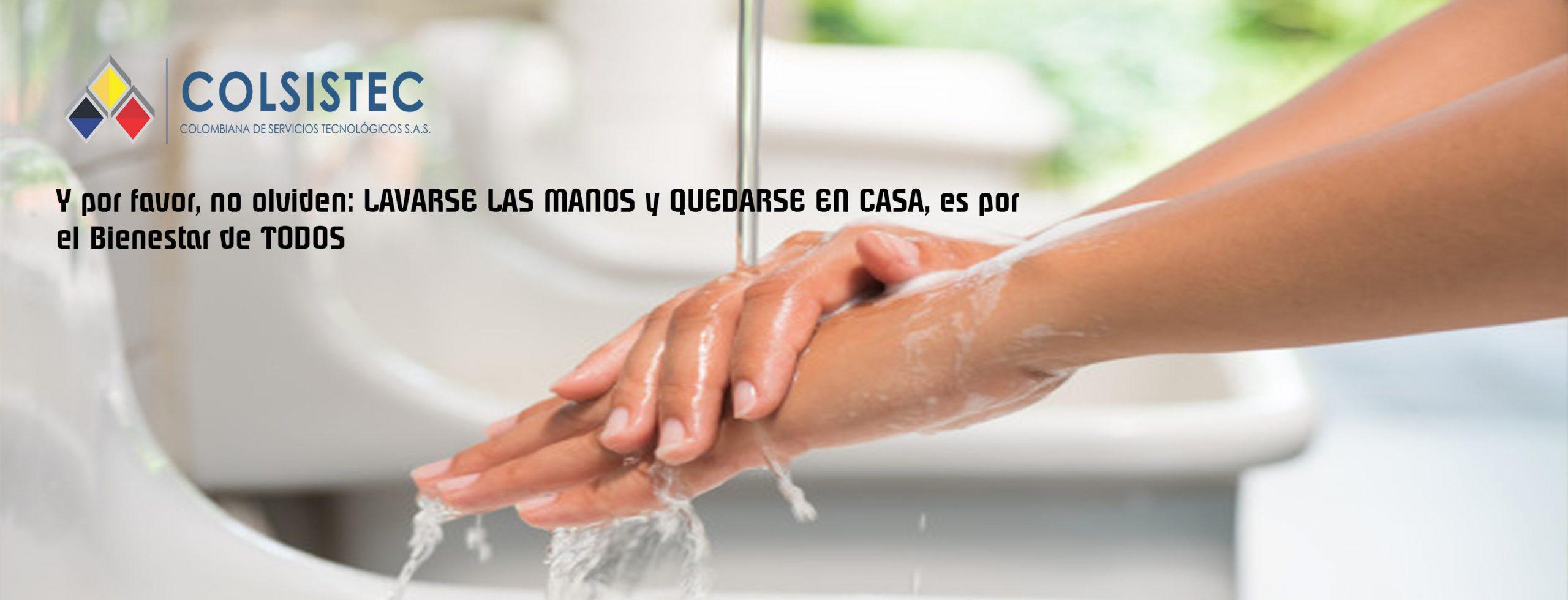 lavado-de-manos-scaled.jpg